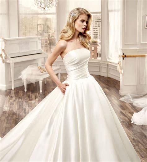 Italienische Brautmode by Spose Italienische Hochzeitskleider