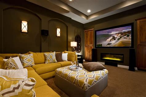 Theater Room Sconces by How To Use Wall Sconces Design Tips Ideas