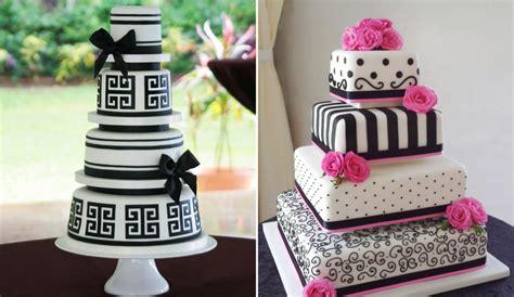 Cake Designers by Annalise Cake Designer Loop Barbados
