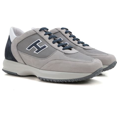 mens designer sneakers sale authentic sneakers grey navy blue white shoes mens