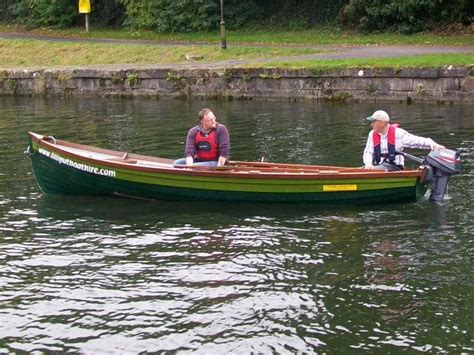 boat driving licence ireland prices hiring info lilliput boat hire