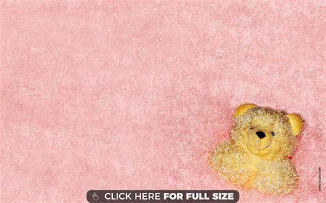 wallpaper desktop teddy bear page 6 of desktop wallpapers photos and desktop backgrounds