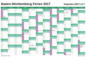 Kalender 2018 Zum Ausdrucken Mit Feiertagen Und Ferien Kalender 2017 Zum Ausdrucken Kostenlos