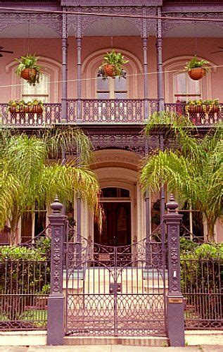 577 best new orleans style images on pinterest 577 best new orleans style images on pinterest french
