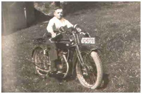 Versicherung Motorrad 250ccm by Nsu 250 Ccm Motorr 228 Der 03 9008