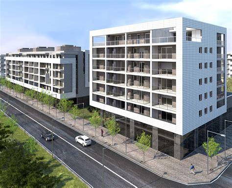 design for apartment building house plans and design architectural plans apartment