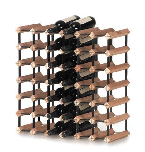 wine rack kits quotes