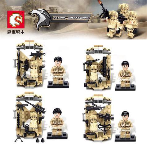Lego Sy 593 Ninjago Tank popular lego minifigures buy cheap lego