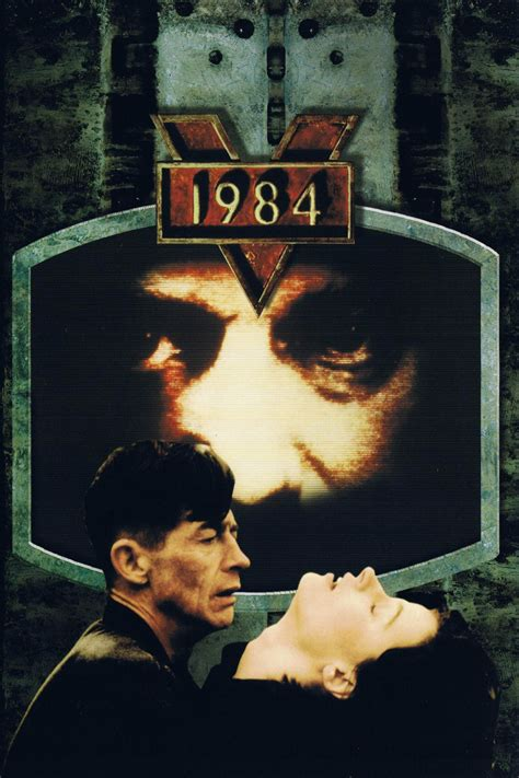 1984 nineteen eighty four 1857151348 nineteen eighty four 1984 umney s alley