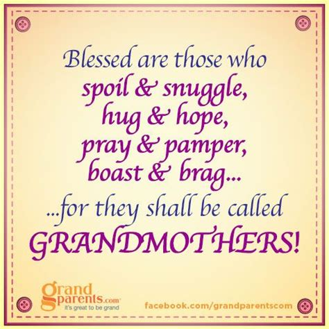 printable grandparent quotes 325 best grandparent quotes images on pinterest