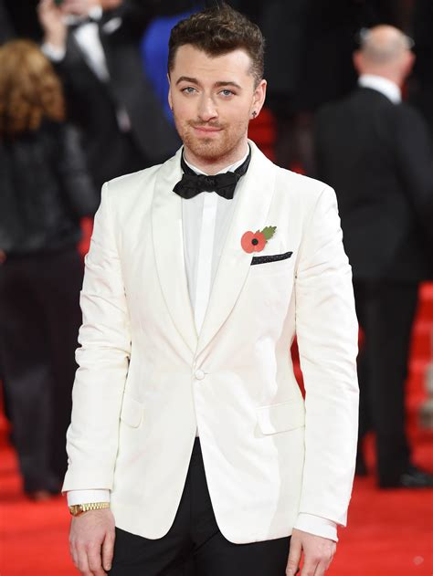 sam smith get here 5 things sam smith could do on his break from music