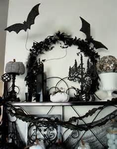 list of decorations complete list of decorations ideas in your home