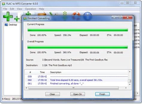 unit converter download mp3 free flac to mp3 converter 6 0 8 download freeware