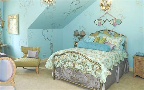 blue bedroom ideas for teenage girls magnificent teenage girls bedroom interior design ideas