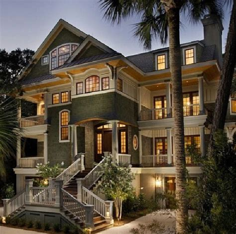 1000 images about wooe on architecture home and three story house