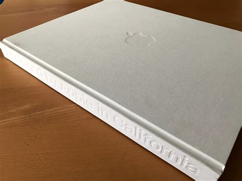 book layout in pages mac jony ive s design book is much more than an ego trip