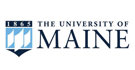 Umaine Mba by Graduate Study At The Of Maine