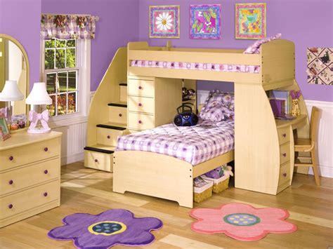Bedroom Set Rooms To Go by صور غرف نوم اطفال 2016 أحدث أشكال وألوان غرف الأطفال ميكساتك