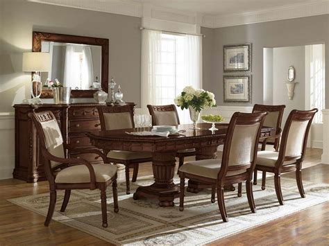 asian inspired dining room furniture home interior design