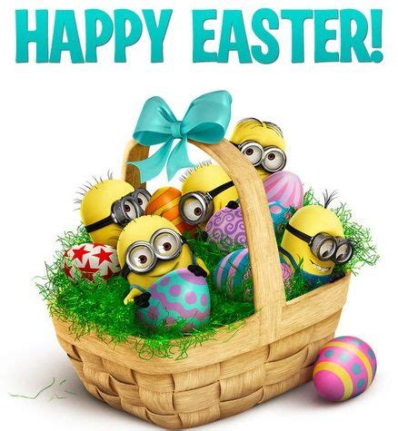 minions   happy easter happy easter day happy easter wallpaper happy easter