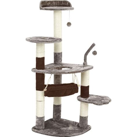 design mantic trackid sp 006 arbre a chat pas cher trackid sp 006