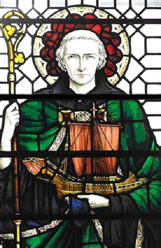 Anselm Of Canterbury april 21 anselm archbishop of canterbury 1109