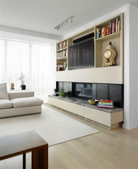 scandinavian living room scandinavian modern condominium scandinavian living room toronto by greaves design
