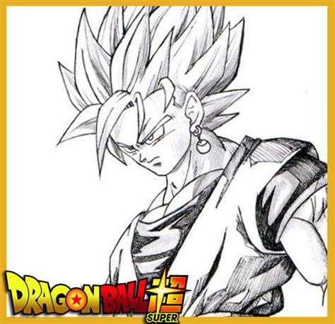 imagenes realistas de dragon ball super imagen de dragon ball super