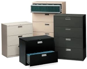 used office furniture charleston sc discount office
