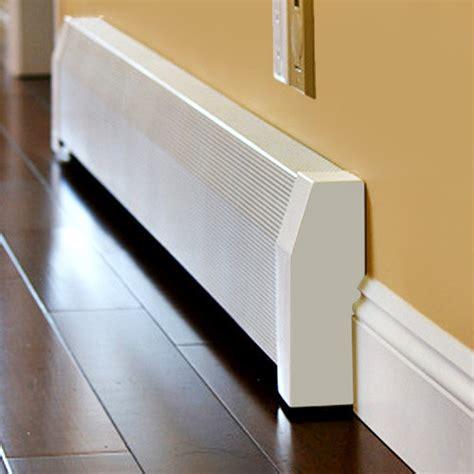Designer Baseboard Heaters Baseboard Heater Covers