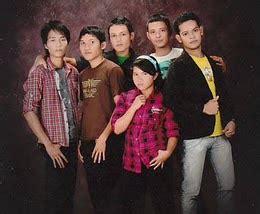 download lagu mp3 barat terbaru 2014 stafa band stafa band dangdut koplo party invitations ideas