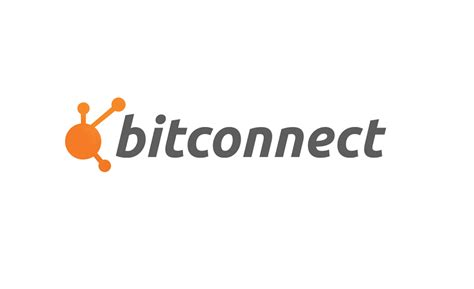 bitconnect since 10 weeks of bitconnect interest payments steemit