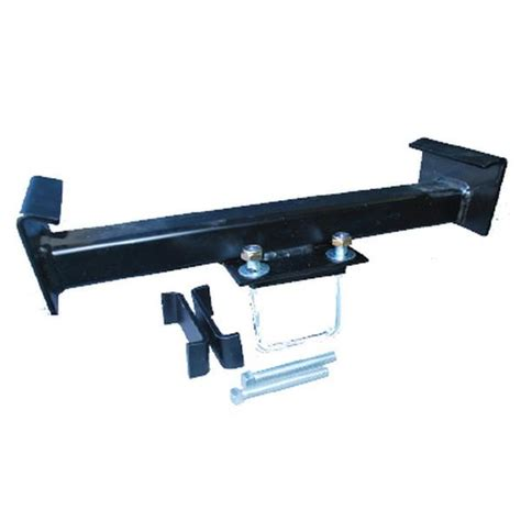 boat trailer adapter to suit weight distribution hitch kit - Boat Trailer Weight Distribution