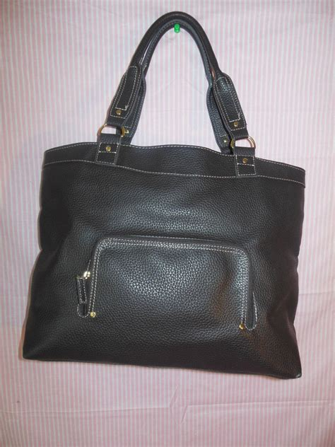 Estee Lauder Bag 1 estee lauder s tote bag brown ebay