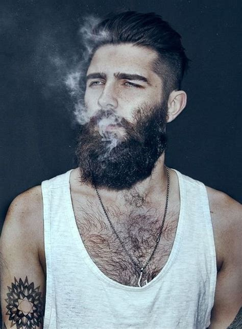 men s look with a long beard for my groom pinterest 2014 men s long beard styles with beard 2014 best