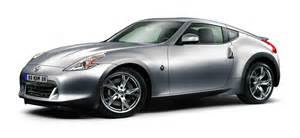 Are Nissans Cars Nissan Cars Prices Reviews New Nissan Cars In India