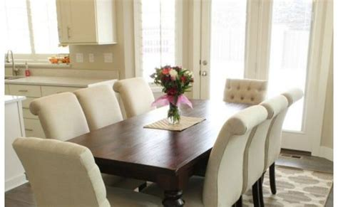 how to measure for a rug dining table how to correctly measure for a dining room table rug and