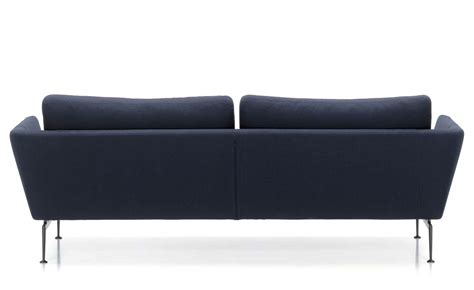 firm sofa suita three seater firm sofa hivemodern com