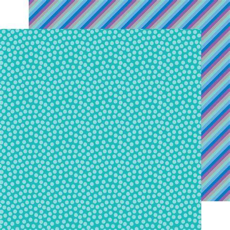 doodlebug frosty friends doodlebug design frosty friends snowballs paper