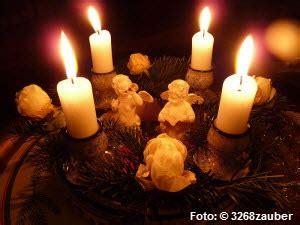 guter kaffee böser kaffee eine humorvolle weihnachtsgeschichte 252 ber adventkr 228 nze