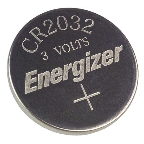 Baterai Cr2033 cr2032 lithium battery guide for the rest of us