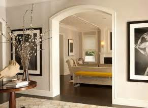 Interior Arch Designs For Home Make Your House More Visually Fascinating With Putting In Segmental Arches Modern Home Design