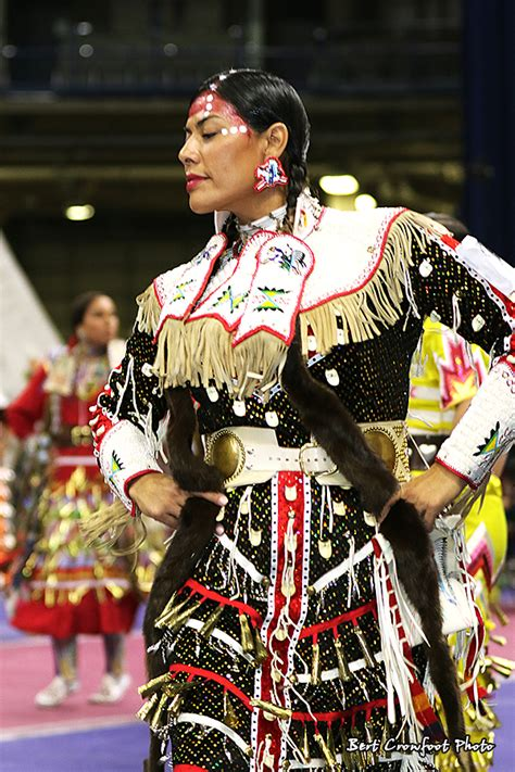 70 best images about jingle dress dance on pinterest the healing gift of the jingle dance windspeaker ammsa