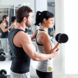 Personal Trainer Product Reviews Canada How To Use Personal