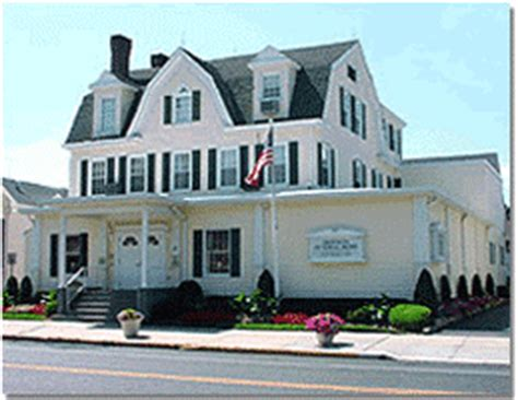 freeman funeral home freehold nj legacy