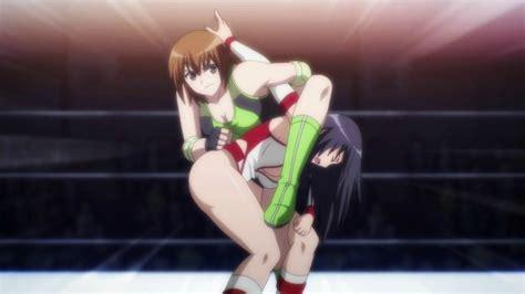 anime baki sub indo 4 wei 223 jemand wie dieser anime heisst