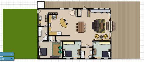 floorplanner dream house wall maxx dream house floor planner