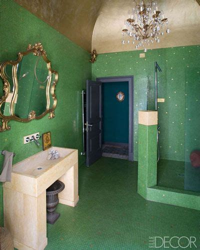 kelly green bathroom 17 best images about pantone color of the year 2013