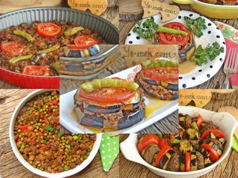 yemek yemekleri nefis yemekler adım adım resimli yemek tarifleri