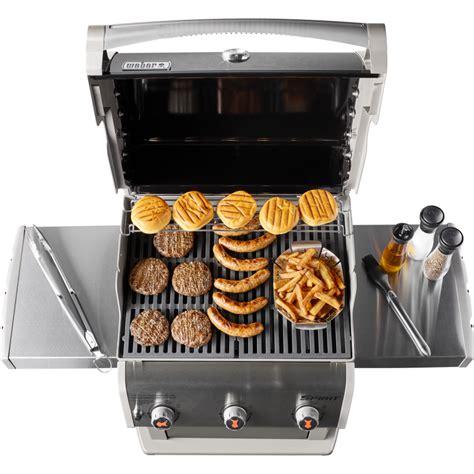 weber genesis e 310 grill grates spirit e 310 gas grill weber grills wood pellets